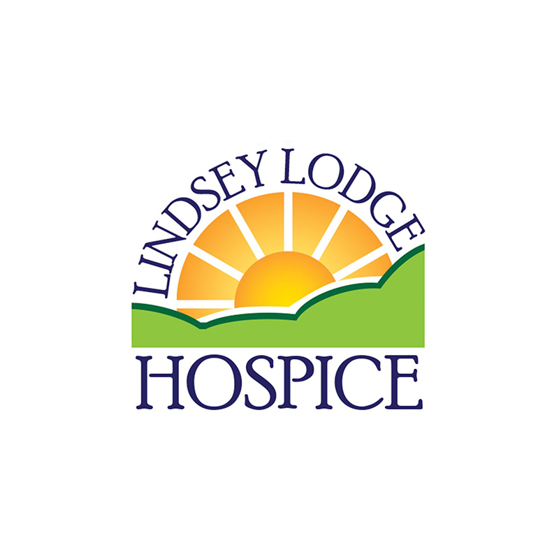 wing-walk-co-chartiy-logos_0000s_0004_lindsey lodge hospice.jpg