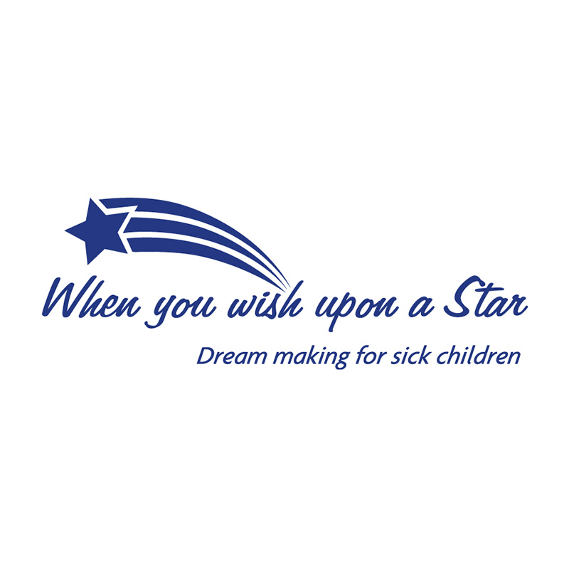 wing-walk-co-chartiy-logos_0000s_0007_when you wish upon a star.jpg