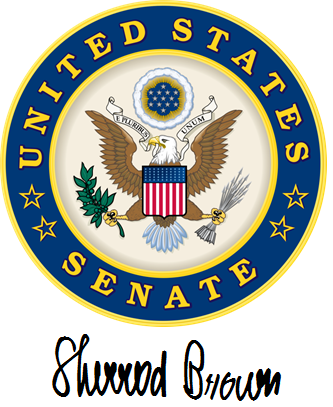 Senate Seal with Signature.png