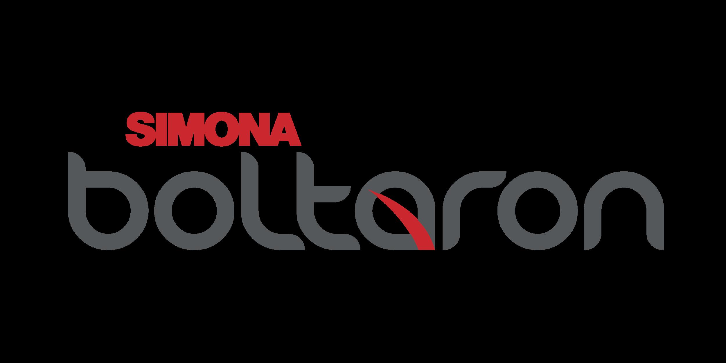 Boltaron_Logo-01.png