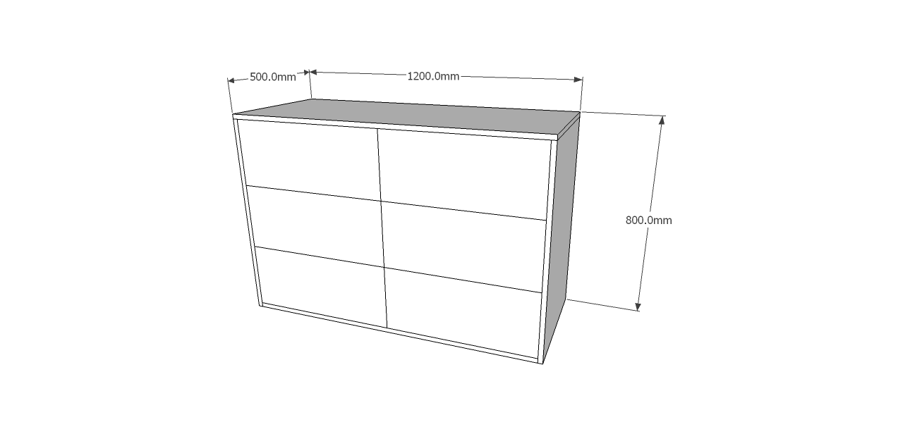 6 drawer chest.png