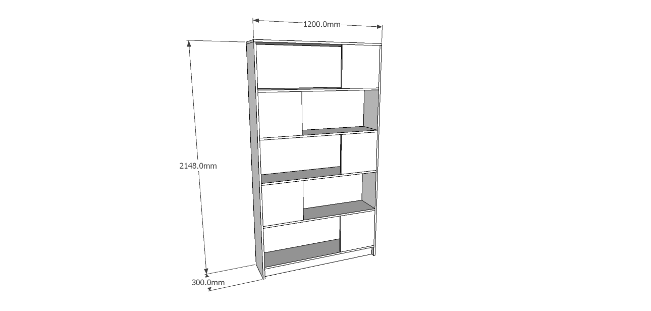 Shelving concept.png