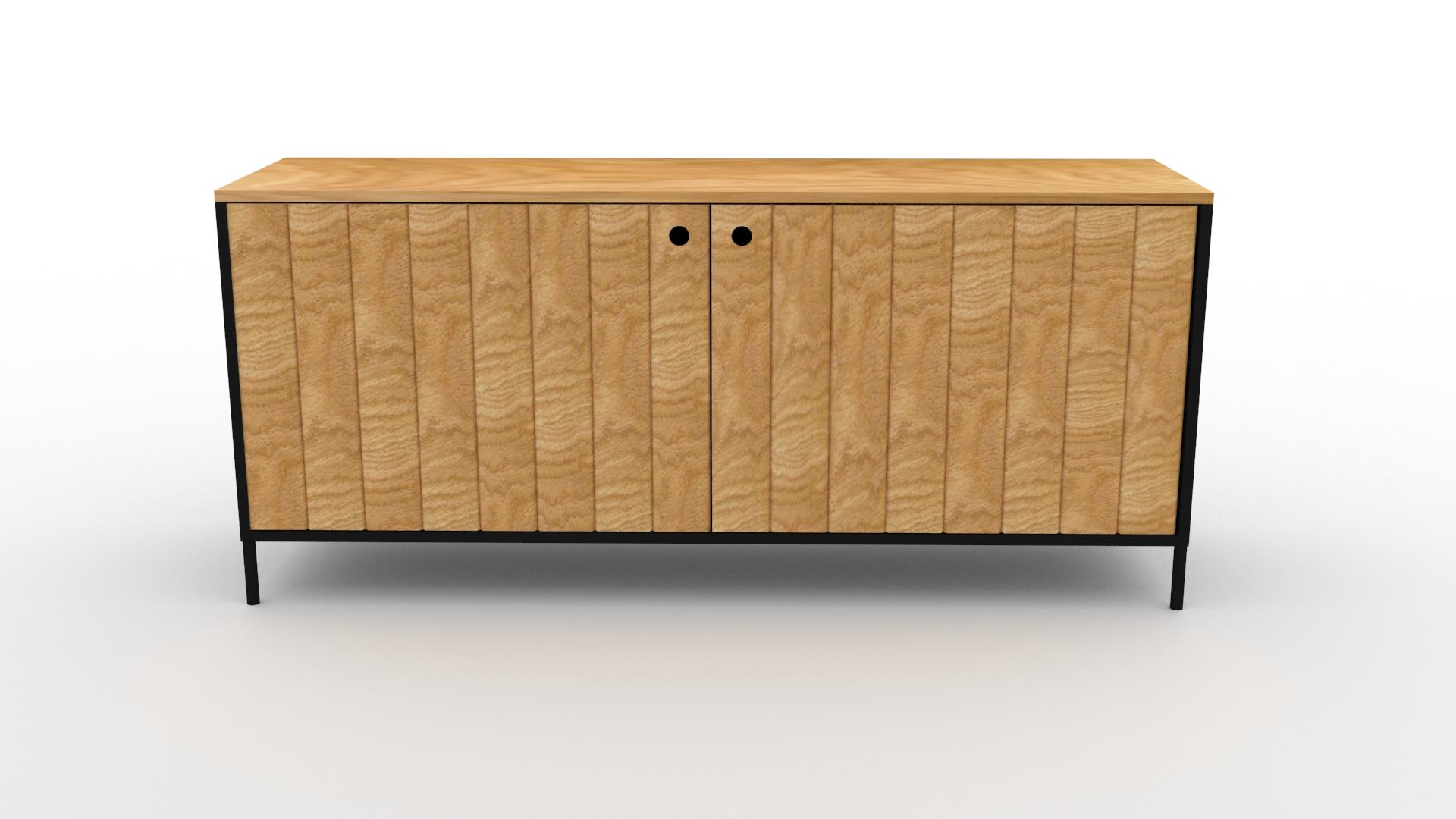 Sideboard (3).jpg