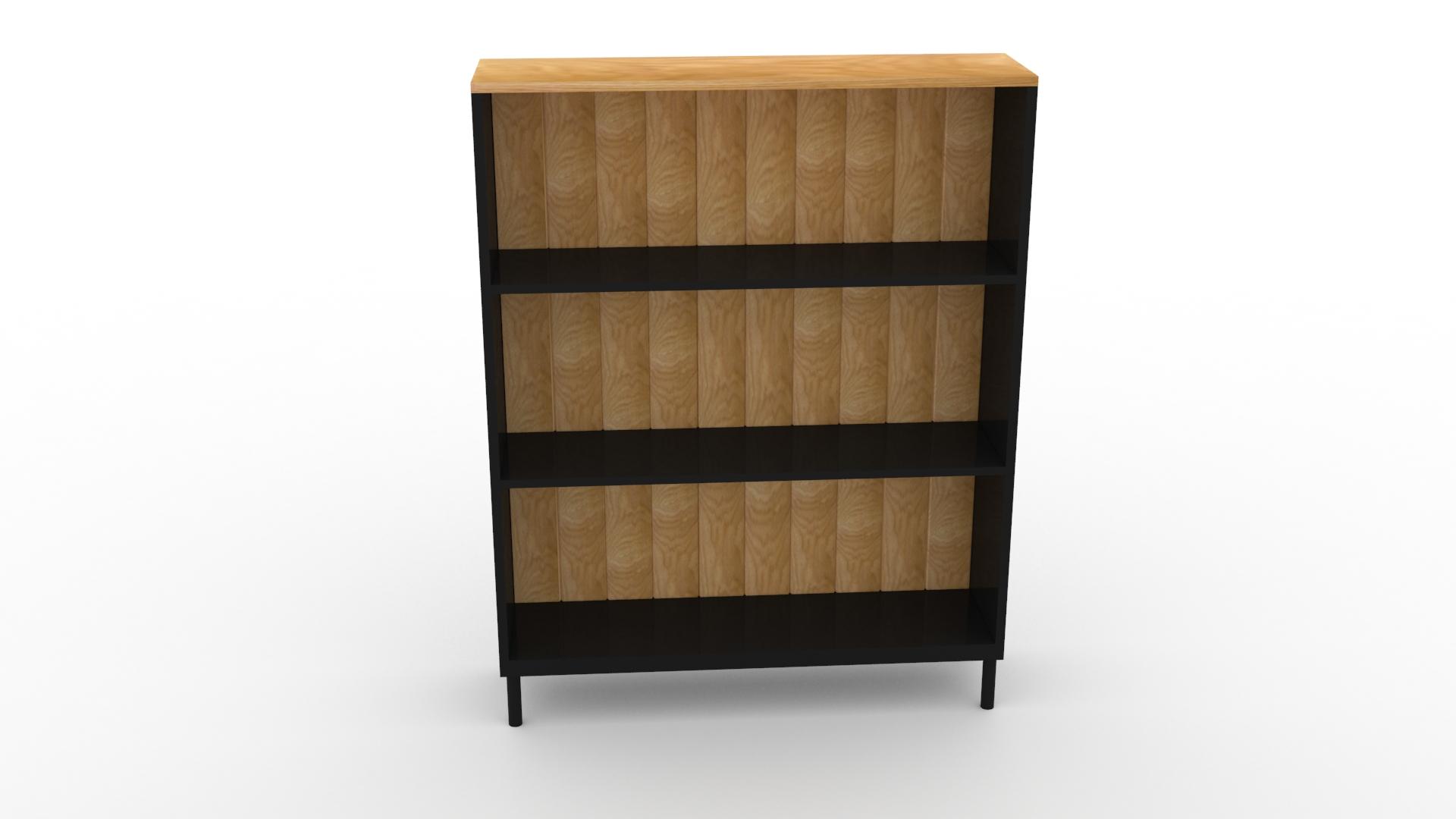 Bookcase (3).jpg