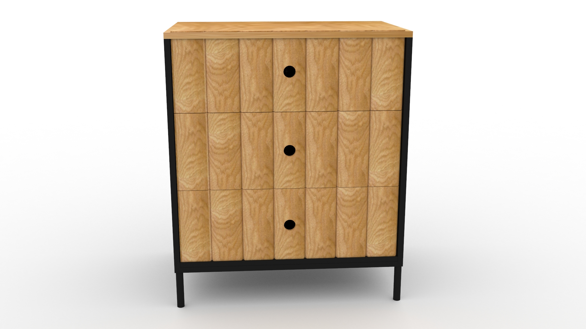 Chest of Drawers (3).jpg