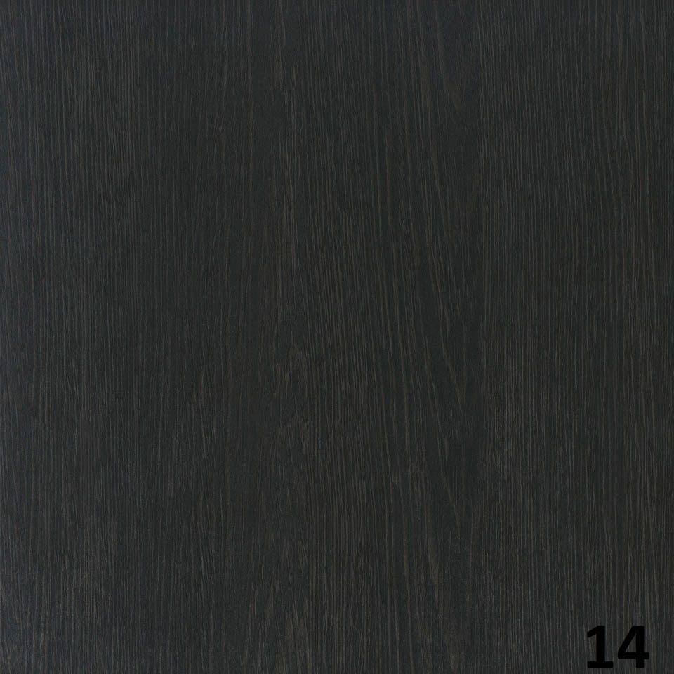 Black Wenge Ravine.jpg