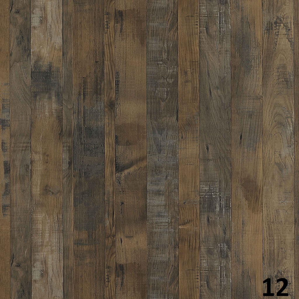 Salvage Planked Elm.jpg
