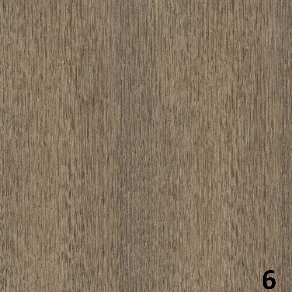 Sepia Oak Ravine.jpg