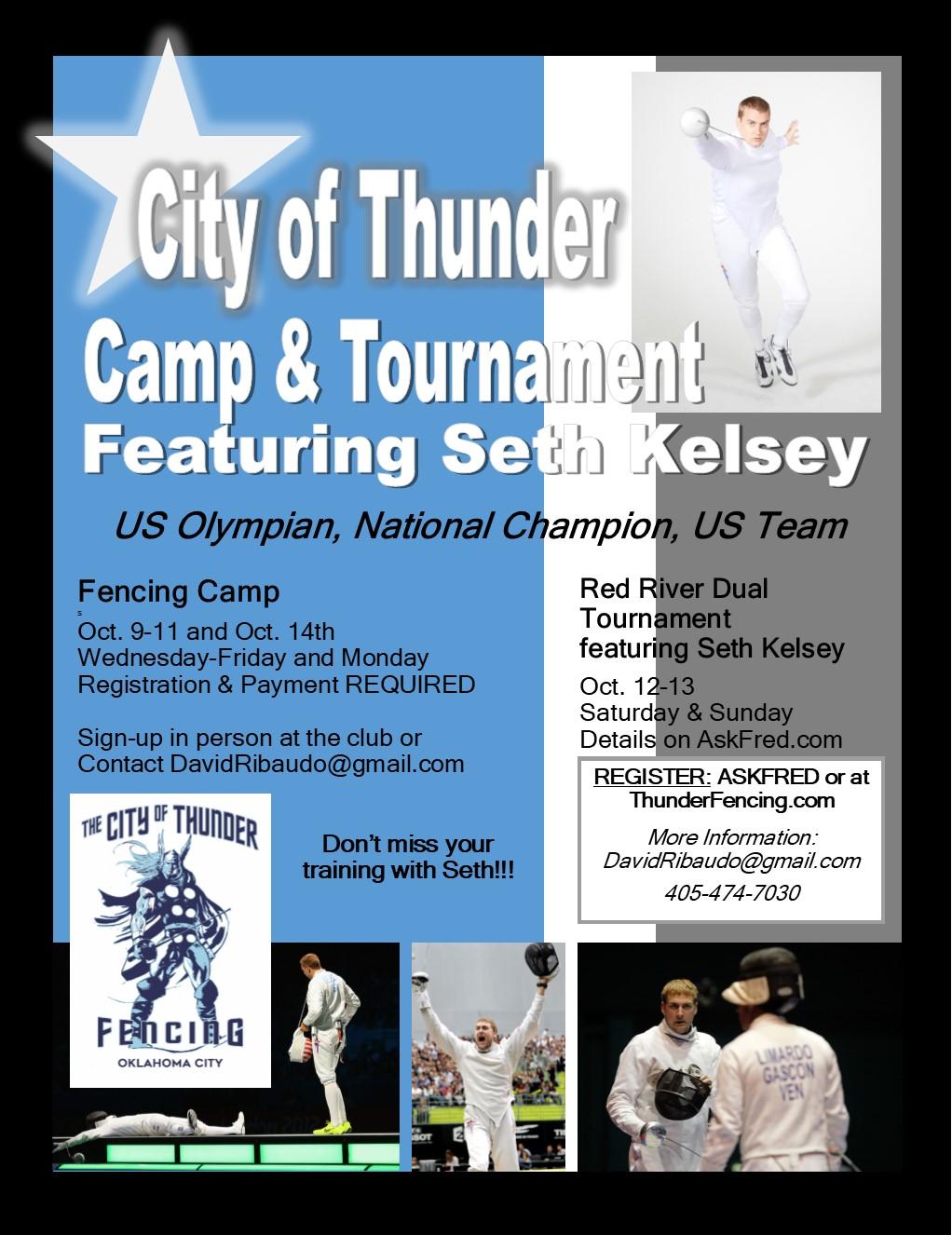 Seth Kelsey Camp Tourn Oct 9 to 14.jpg