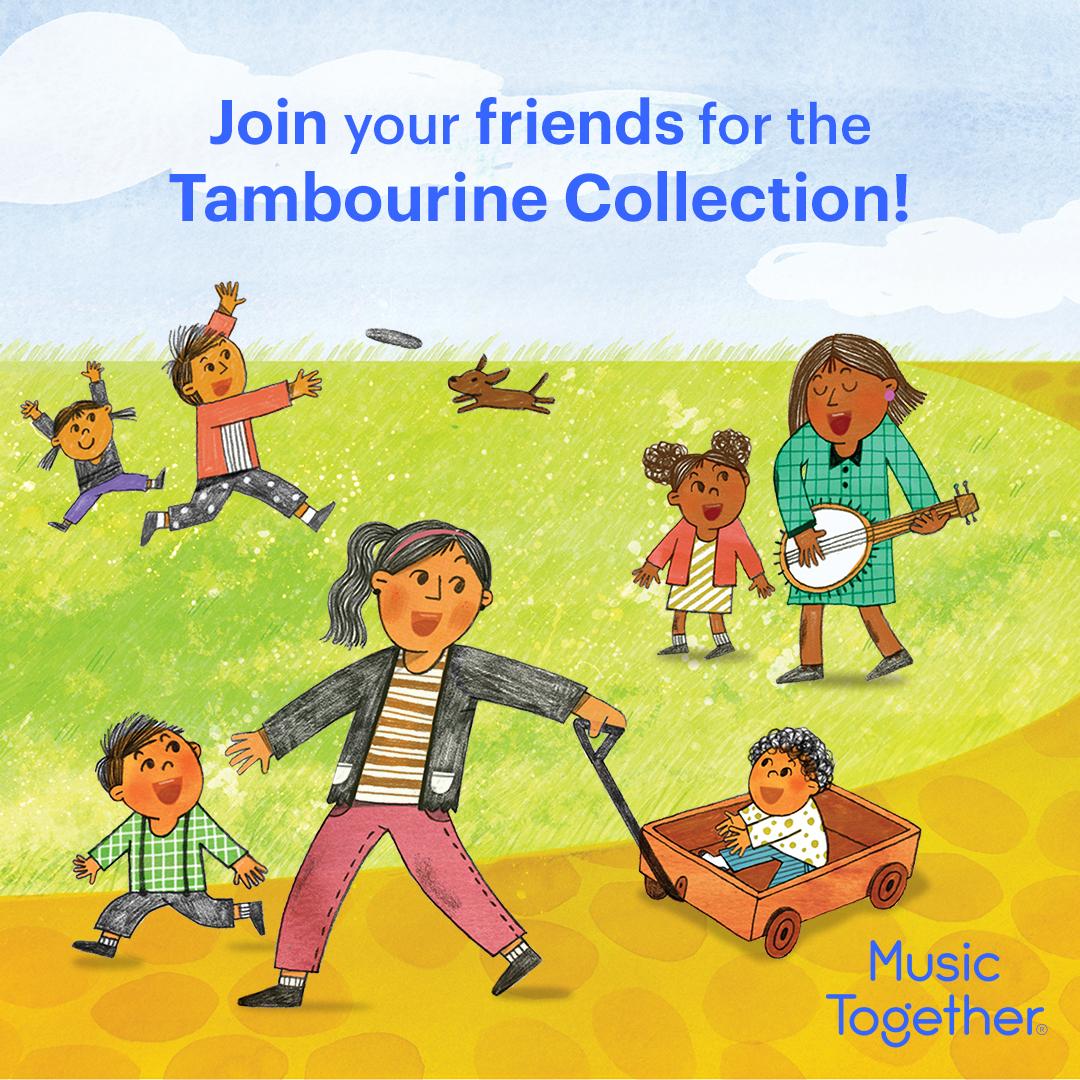 MT-SocialTiles_TAMBOURINE_Illustration-9.jpg