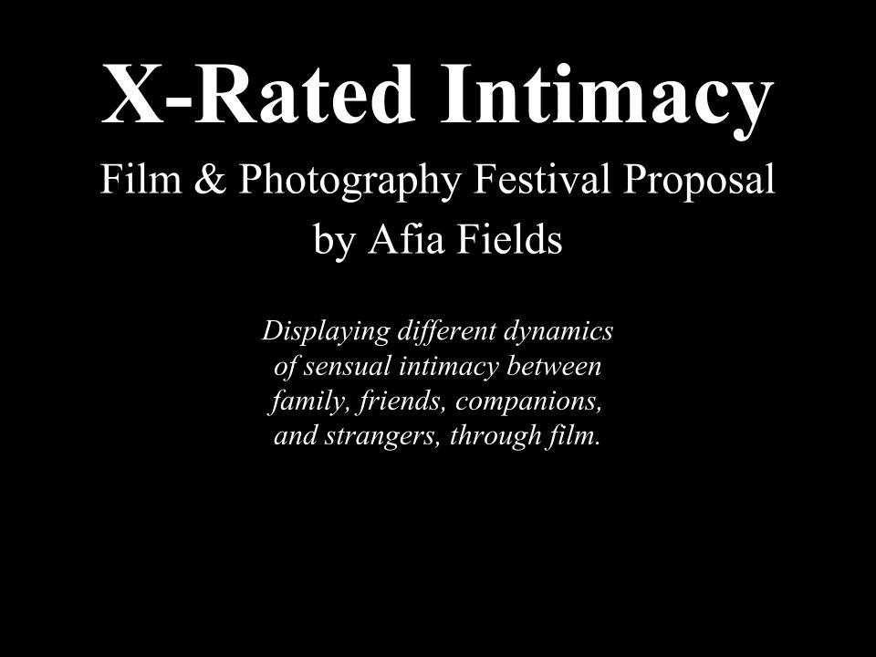 For Film Lovers FINAL PRESENTATION(7).jpg