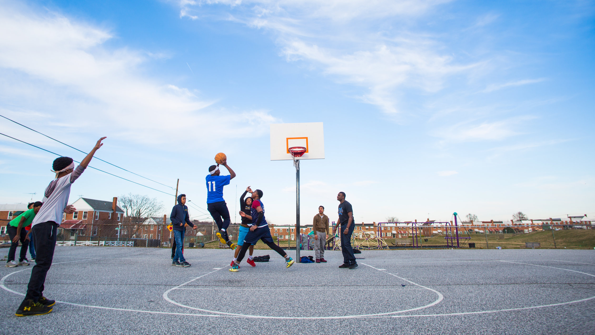 Sinclair Basketball Court_Original.jpg