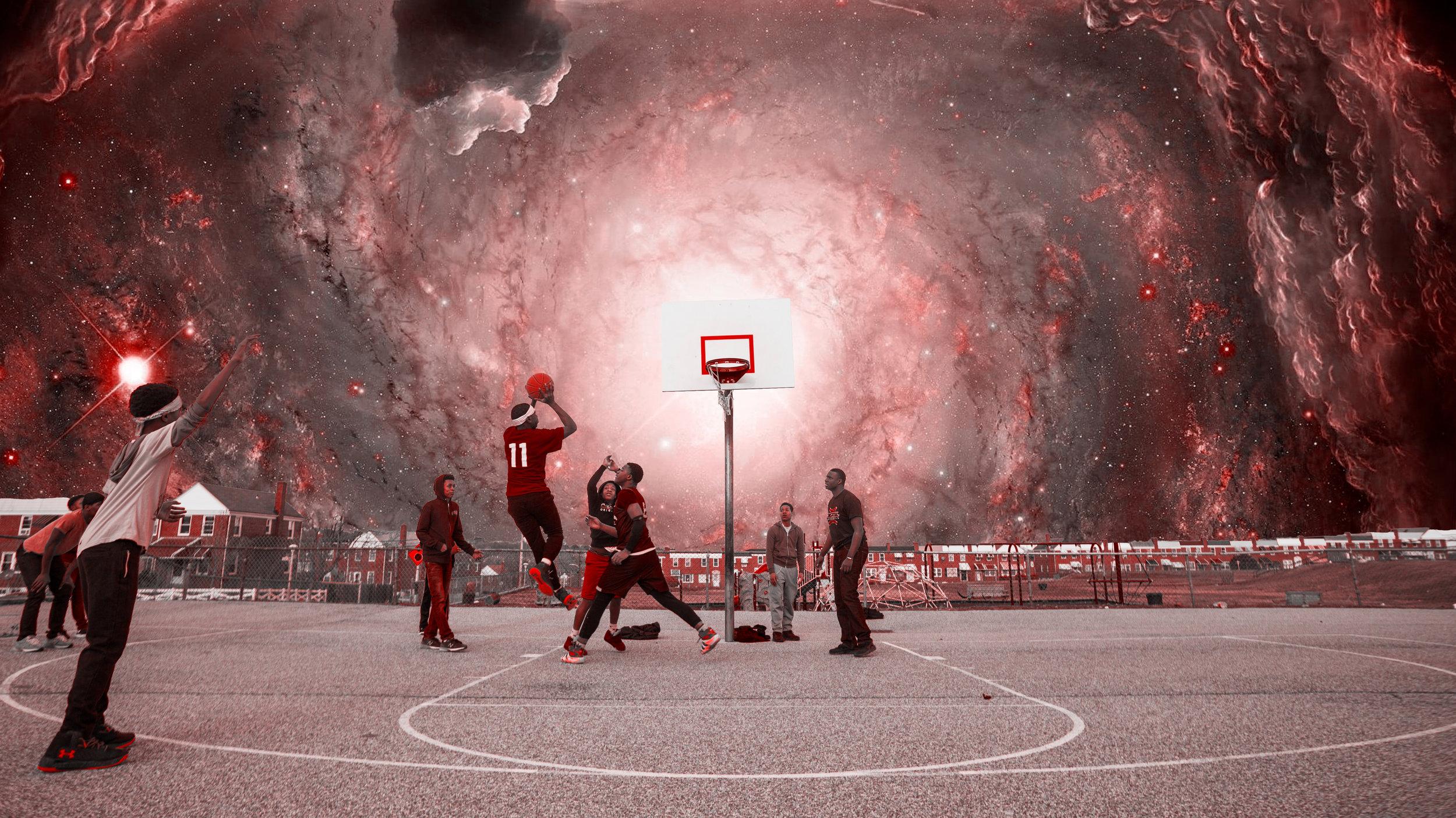 Sinclair Basketball Court.jpg