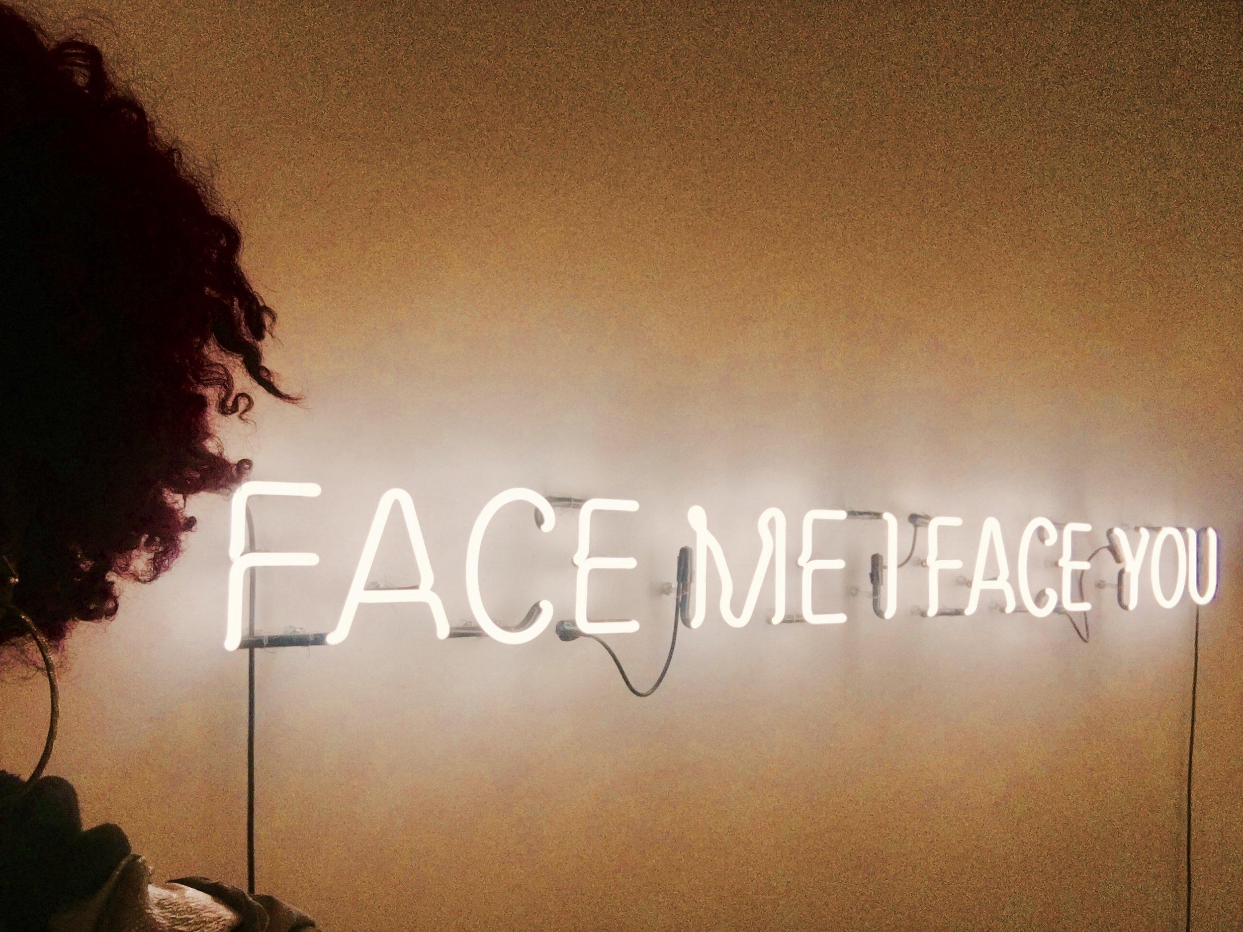 Measha Norris (Selfie).JPG