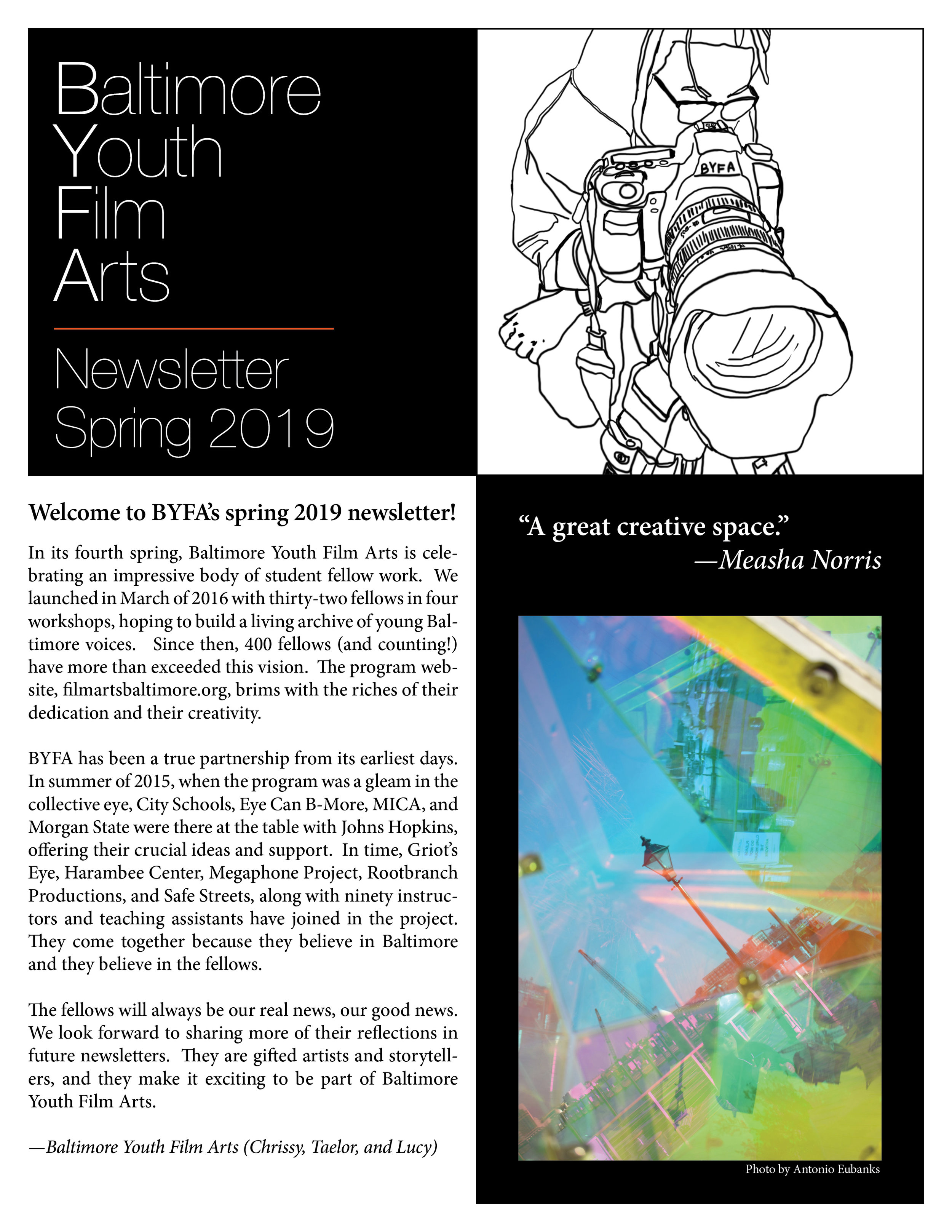 Newsletter_Issue1_1.jpg