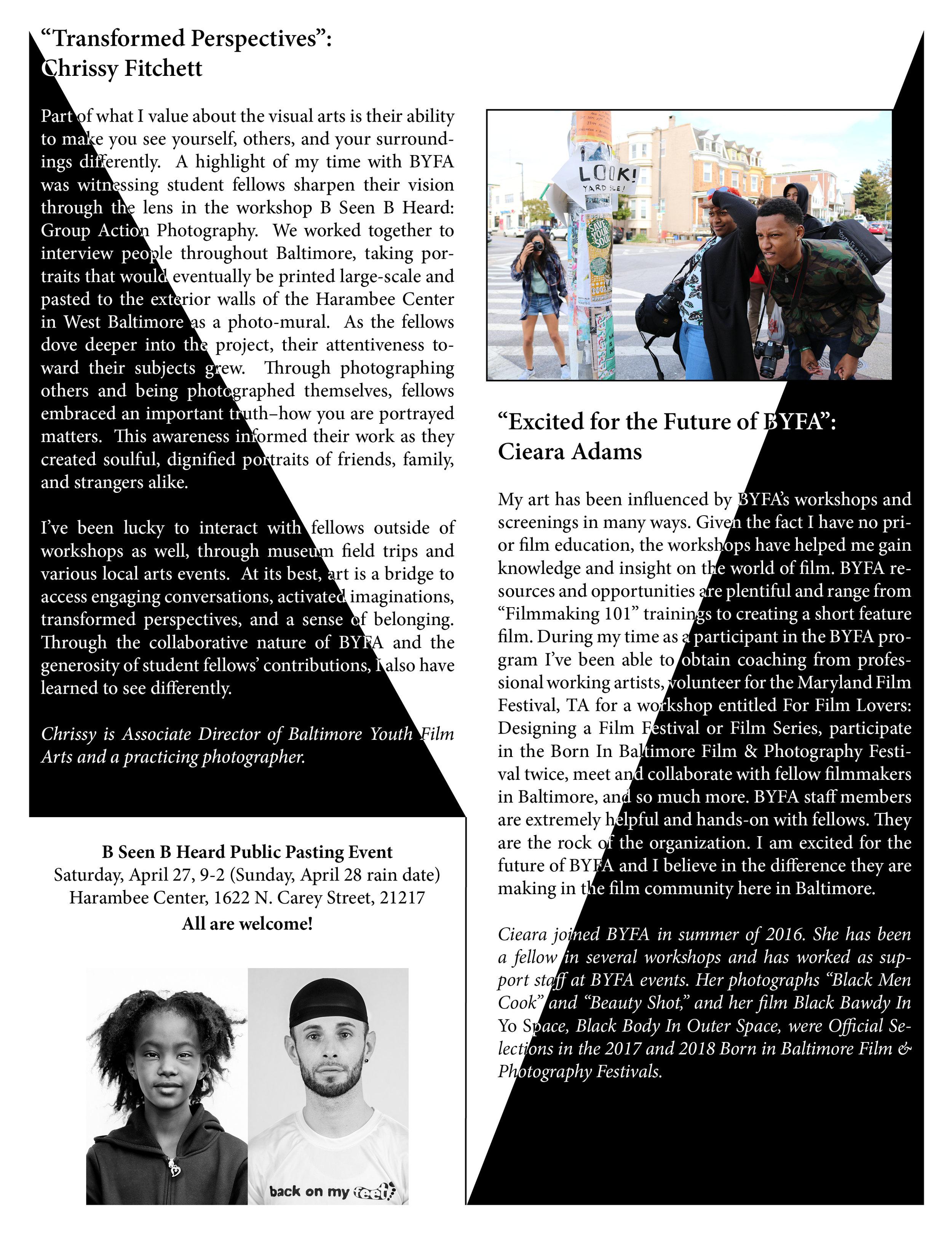 Newsletter_Issue1_2.jpg