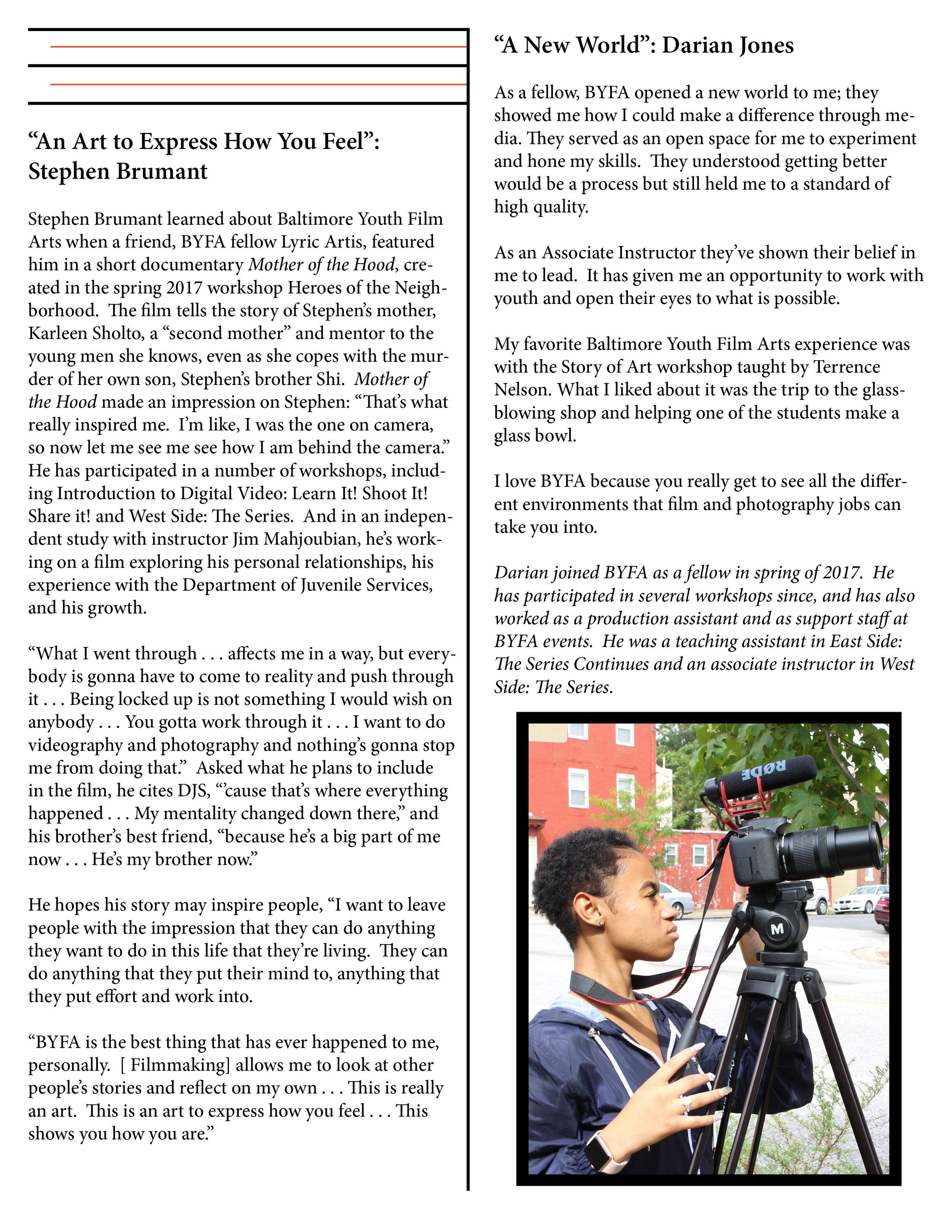 Newsletter_Issue1_3.jpg