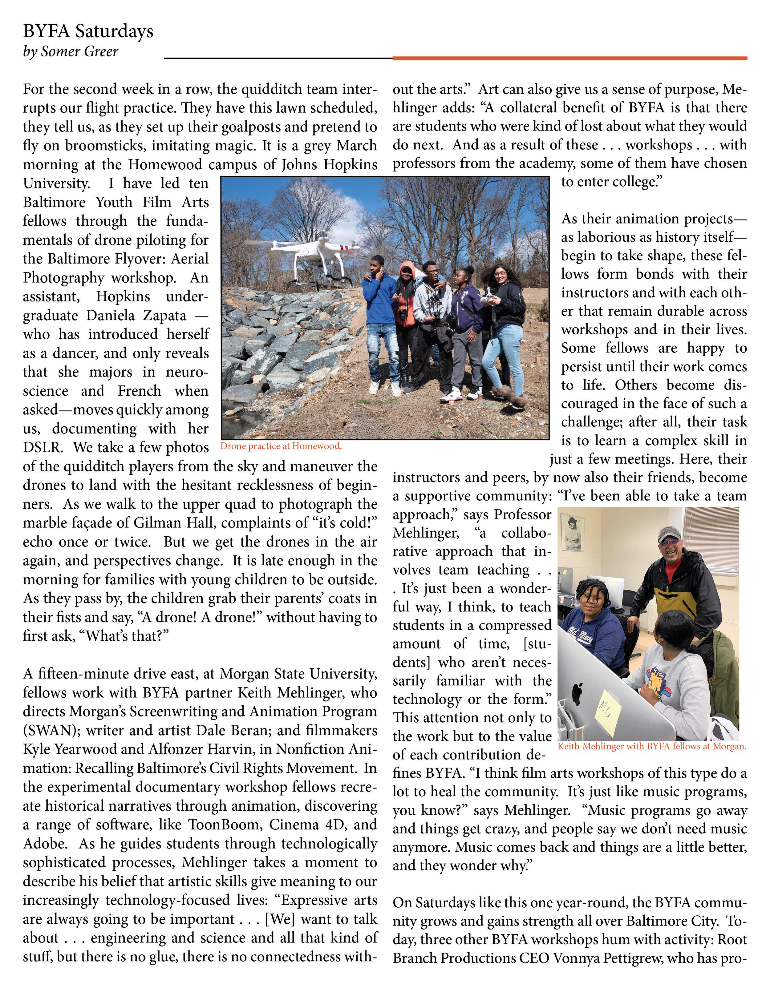 Newsletter_Issue1_4.jpg