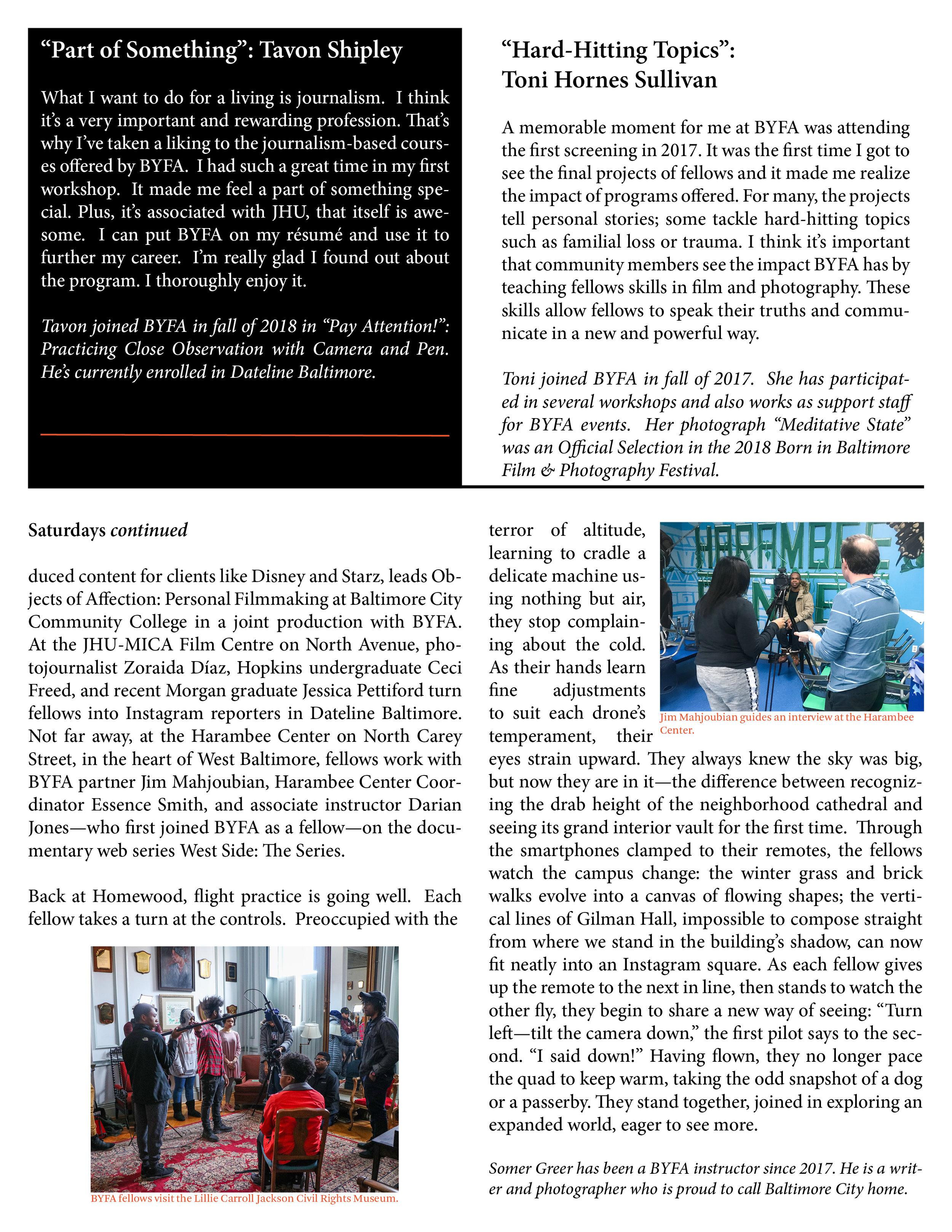 Newsletter_Issue1_5.jpg