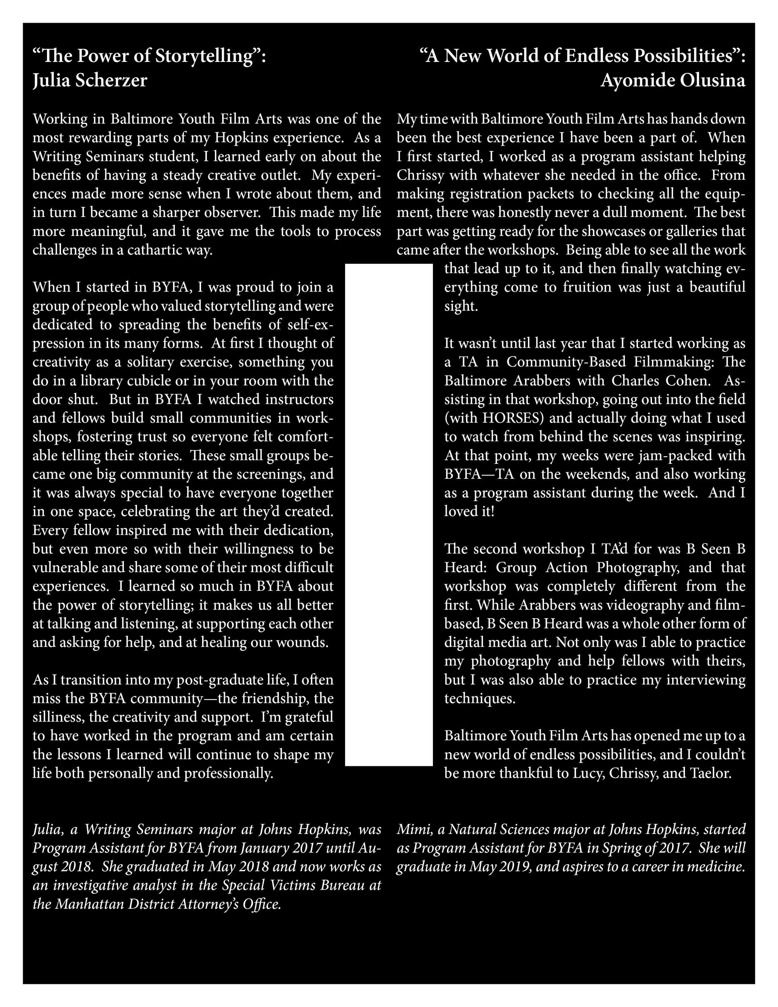 Newsletter_Issue1_6.jpg