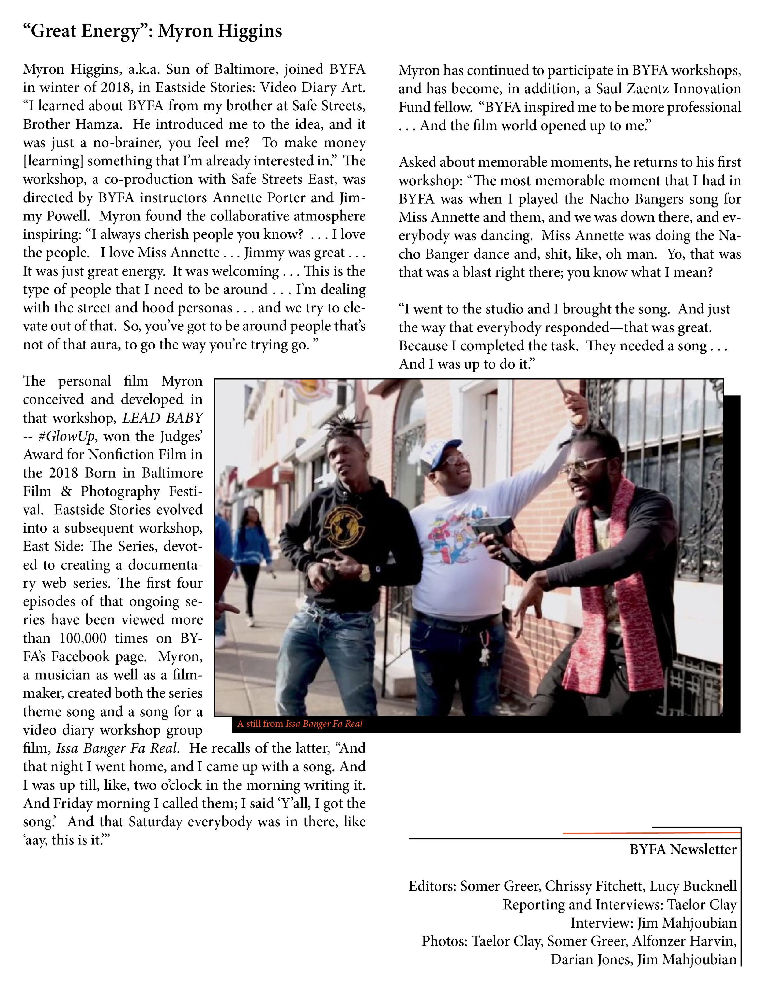 Newsletter_Issue1_7.jpg