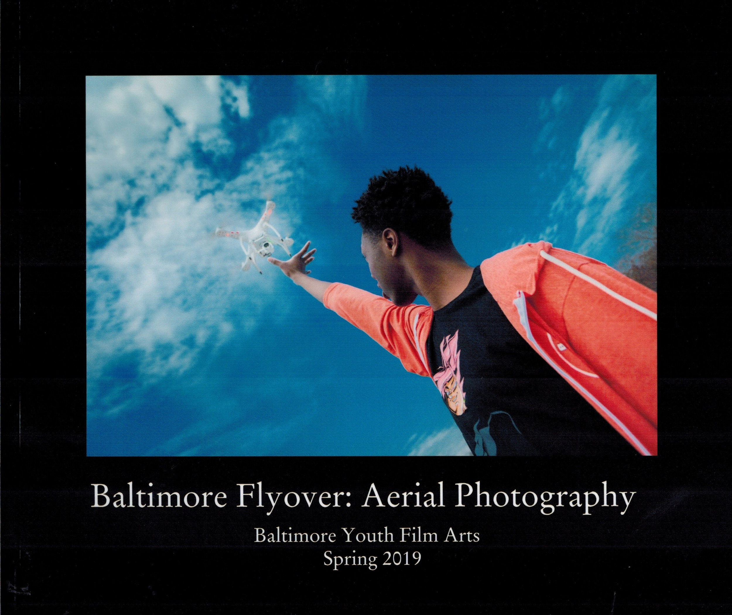 Baltimore Flyover.JPG