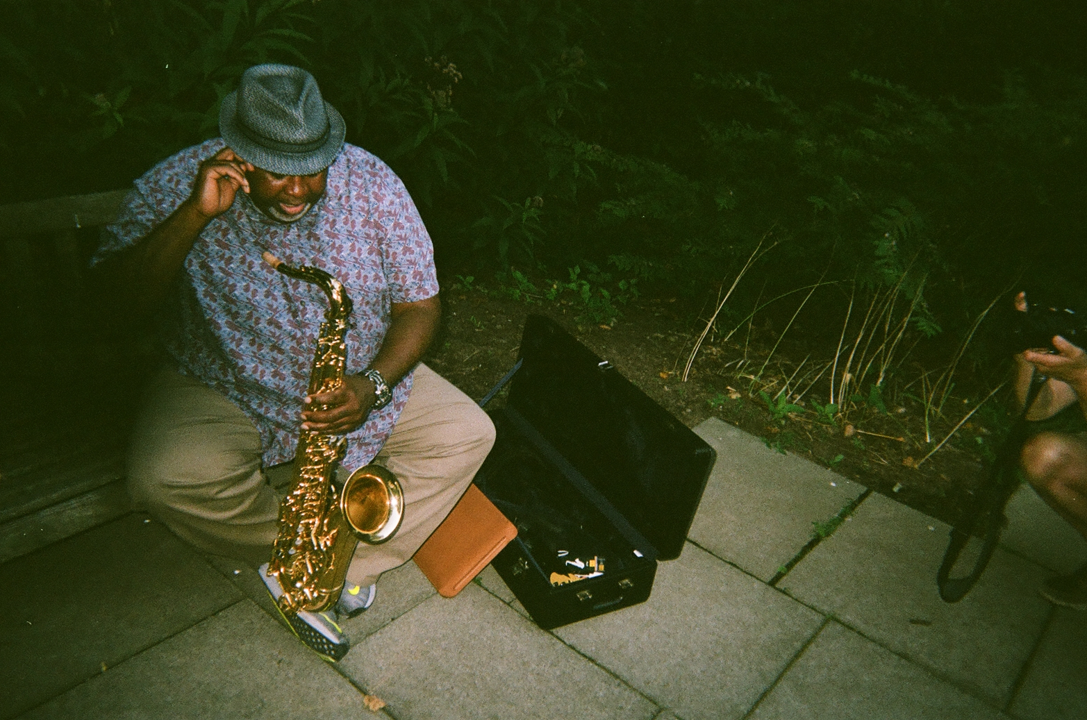douglass sax photo no. 1.jpg