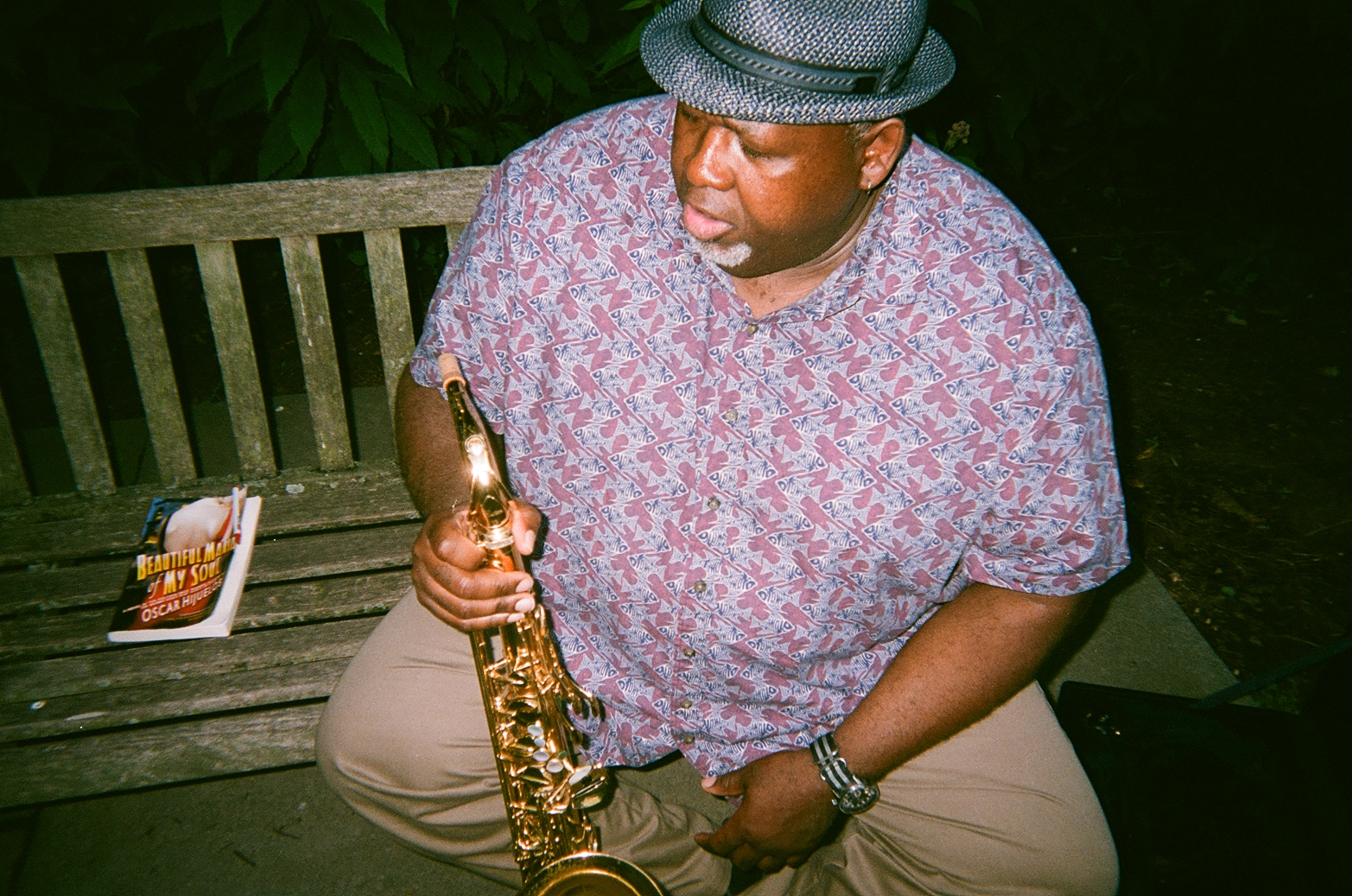 douglass sax photo no. 2.jpg
