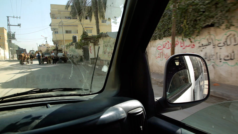gaza_bts_street.jpg