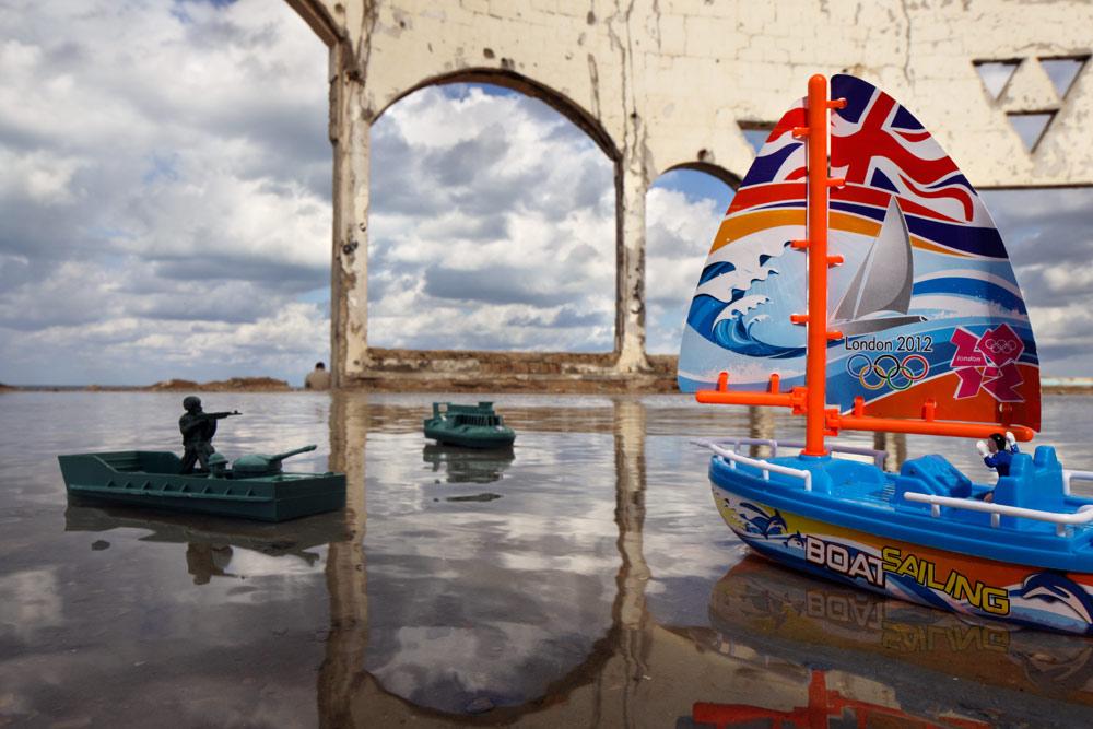 13_WT_Fisherman_Blockade_MAAA.jpg