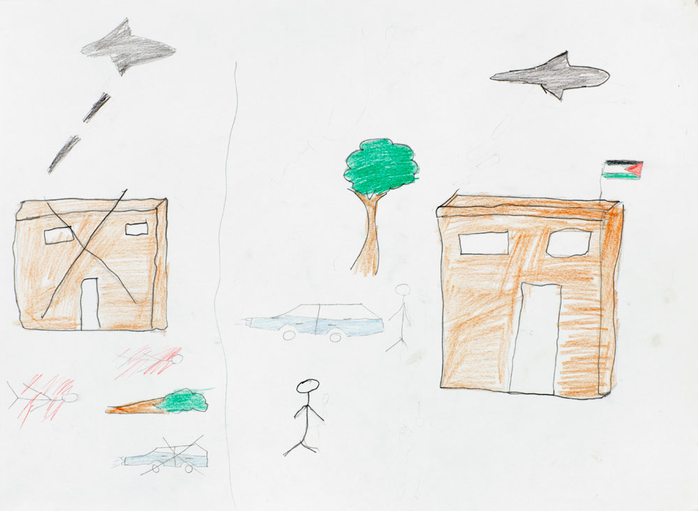 Fakura35_House_Bombing.jpg