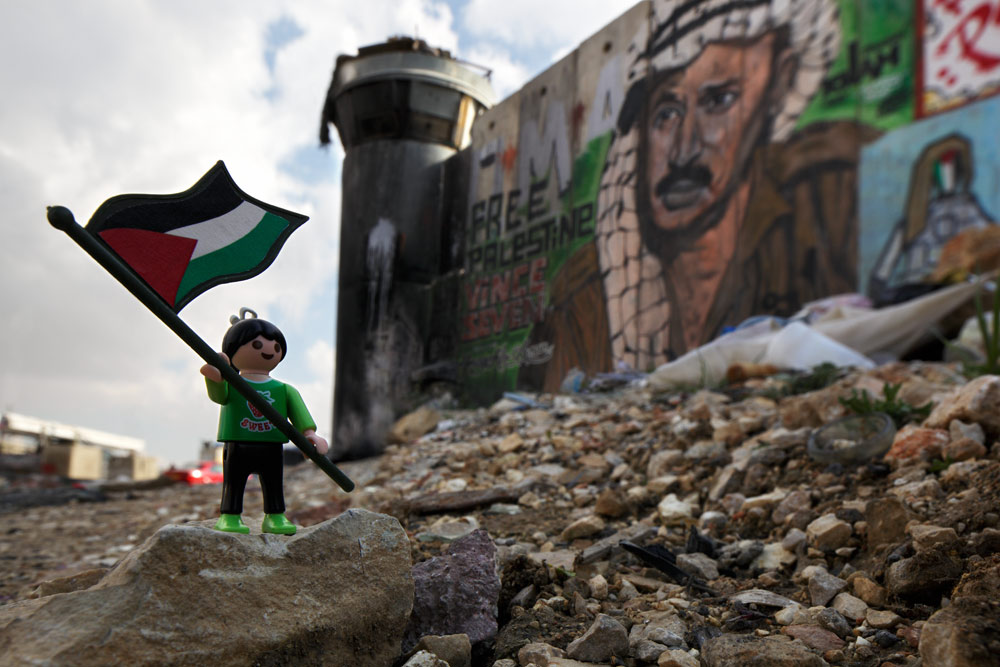 11_WT_Palestinian_Flag_Raising_MAAA.jpg