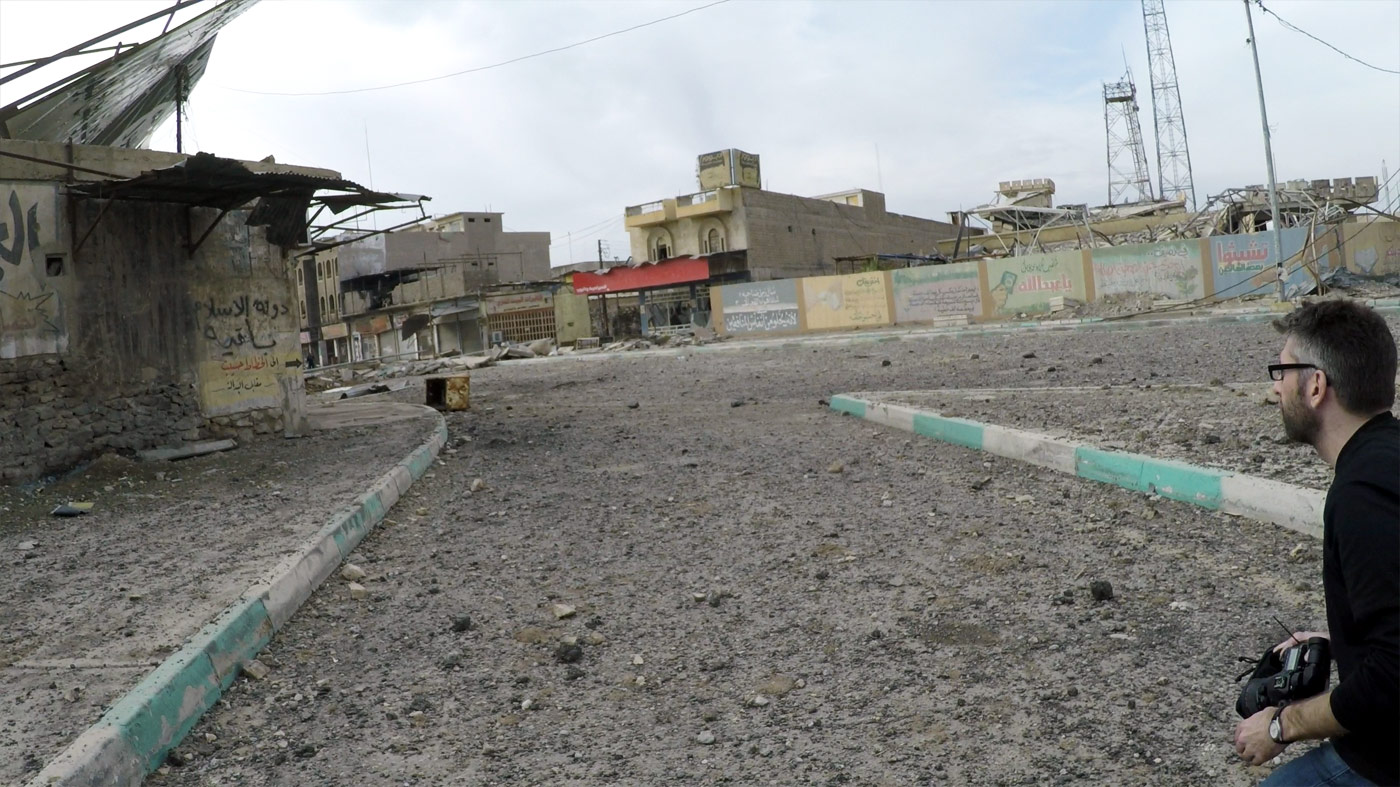 Mosul_BTS03.jpg