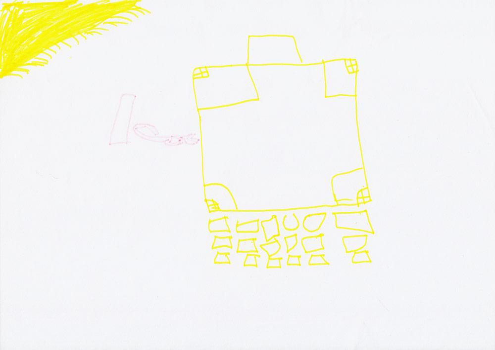 Zumar_Mine_Home_Drawing.jpg