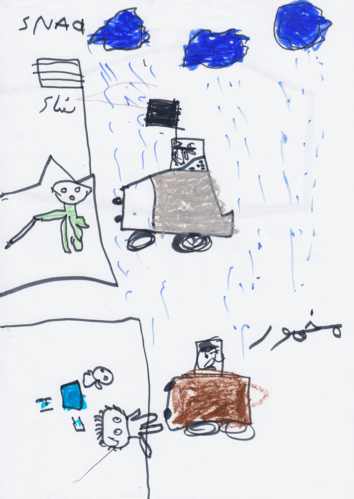Debaga02_Forced_From_Home_Drawing.jpg
