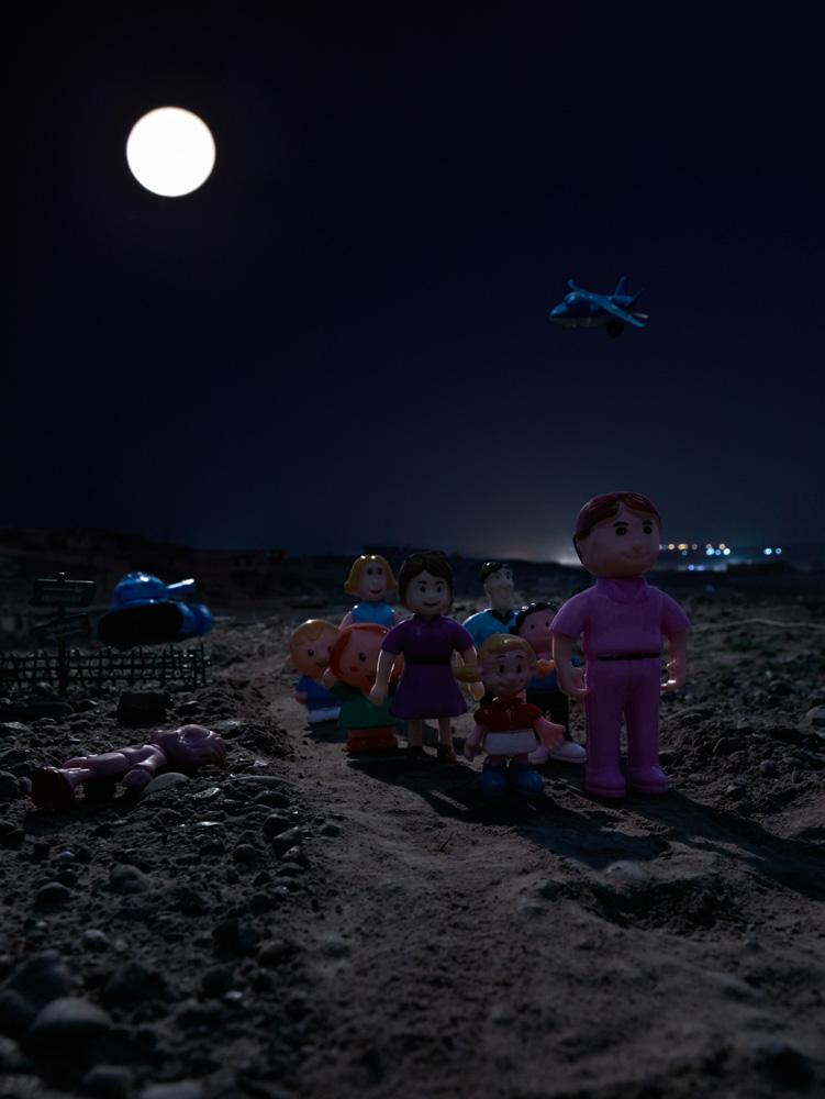 17_WT_Night_Escape.jpg