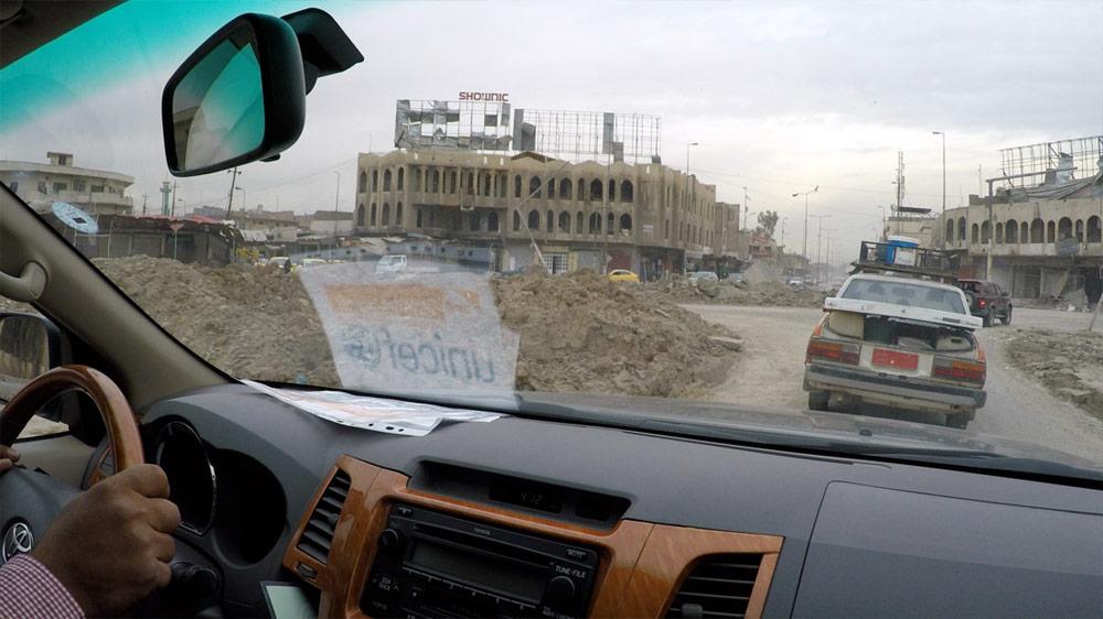 Mosul_Streets.jpg