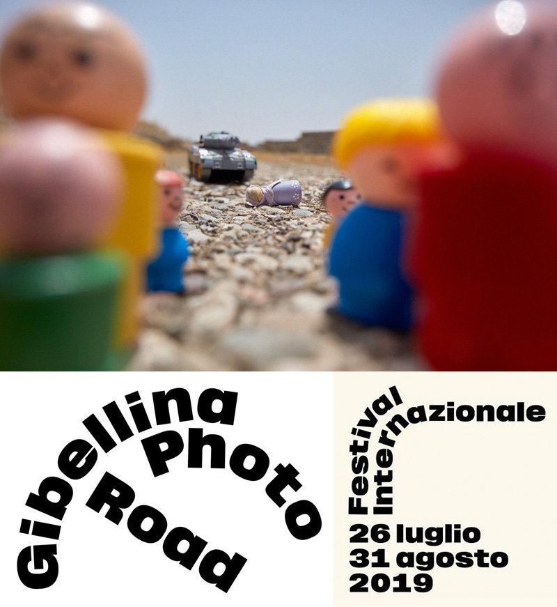 PhotoRoad_Left_Behind.jpg