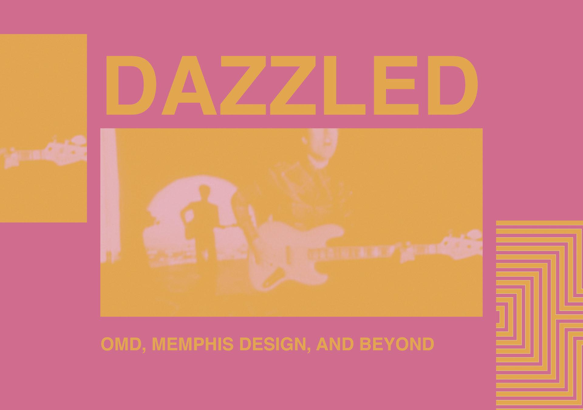 DazzledPoster-1920x1350.jpg