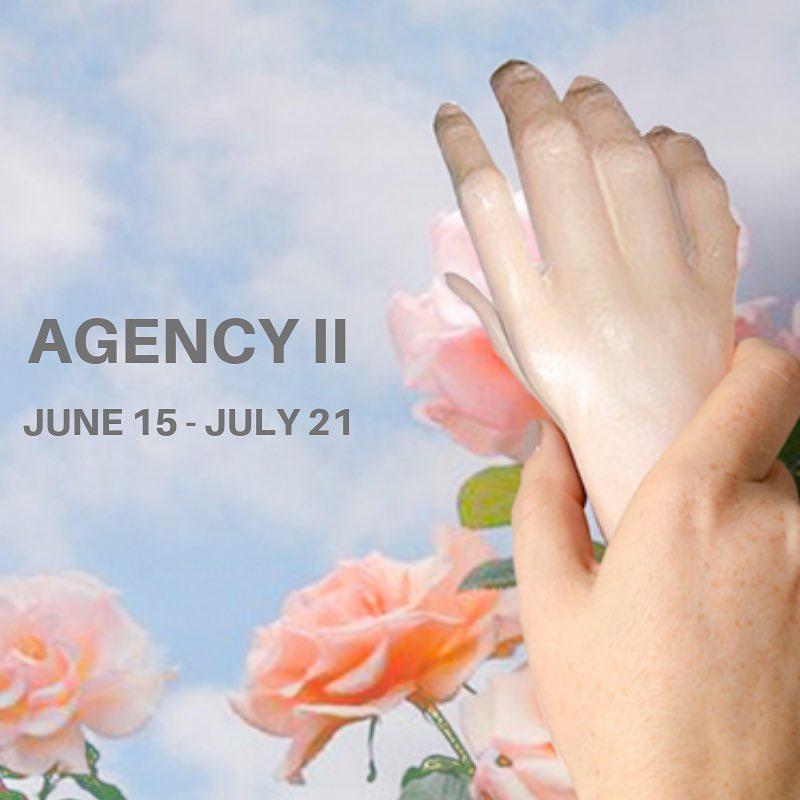 Agency_II.jpg