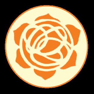 orangeflowertranscircle.png