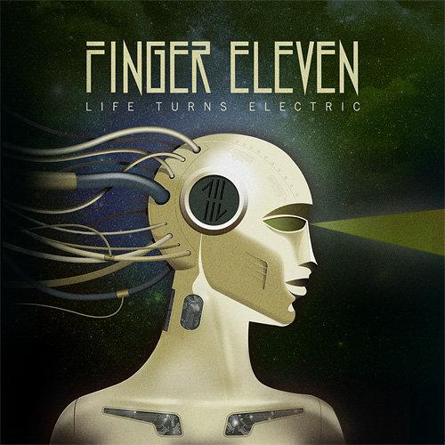 Finger-Eleven-Life-Turns-Electric-Artwork.jpg