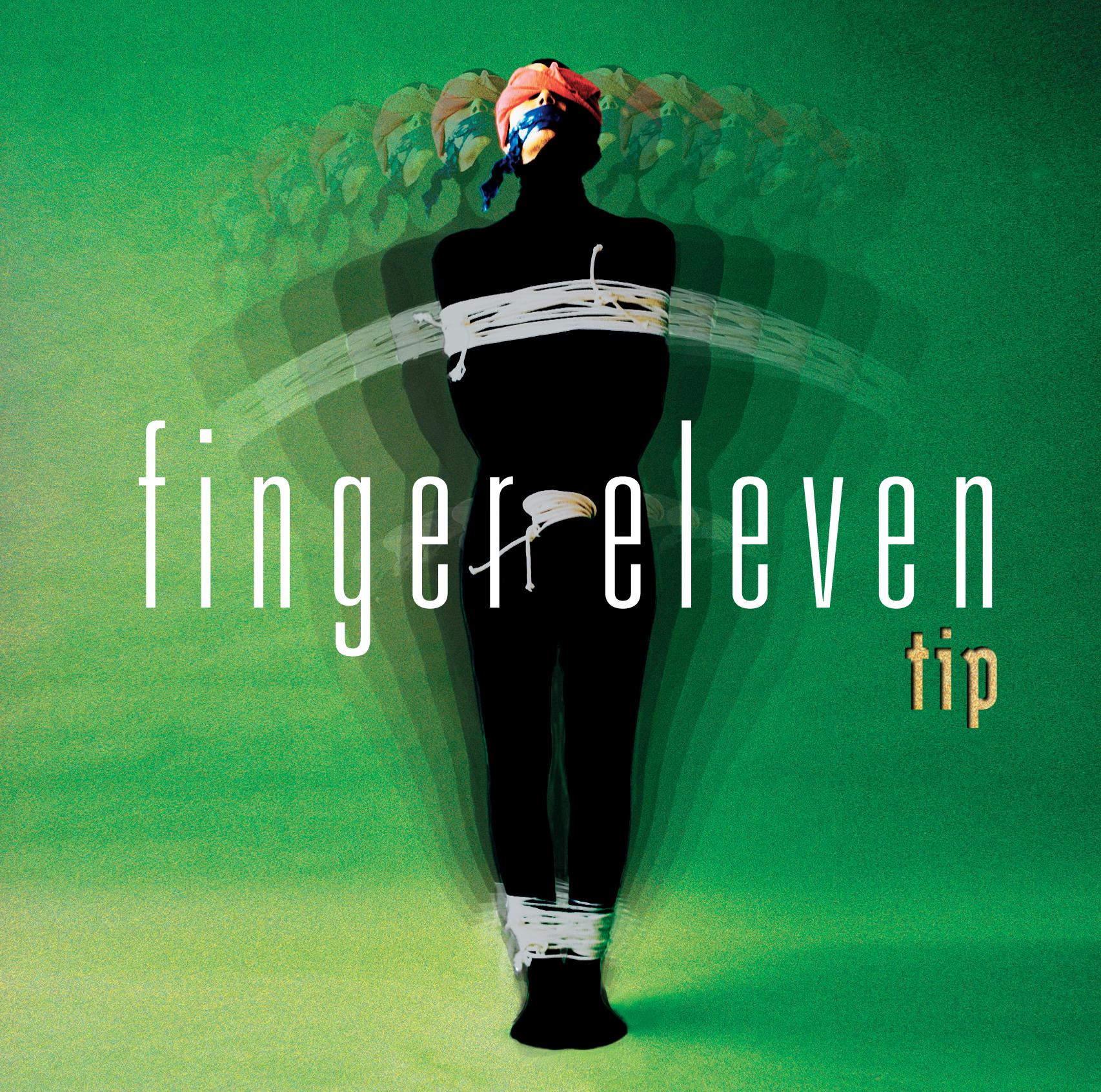 finger TIP .jpg