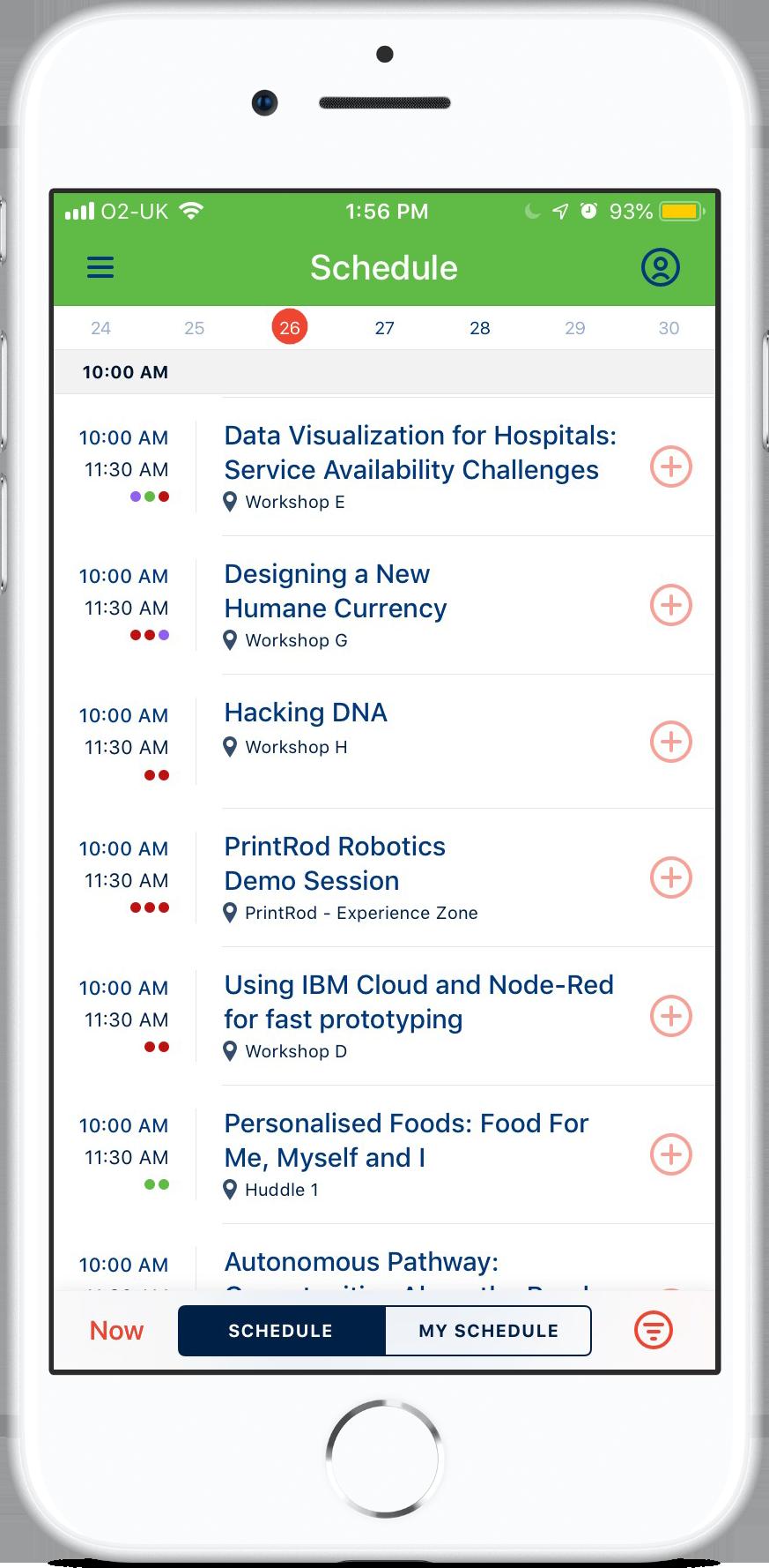 Hack Belgium App - Day 1 Schedule.png