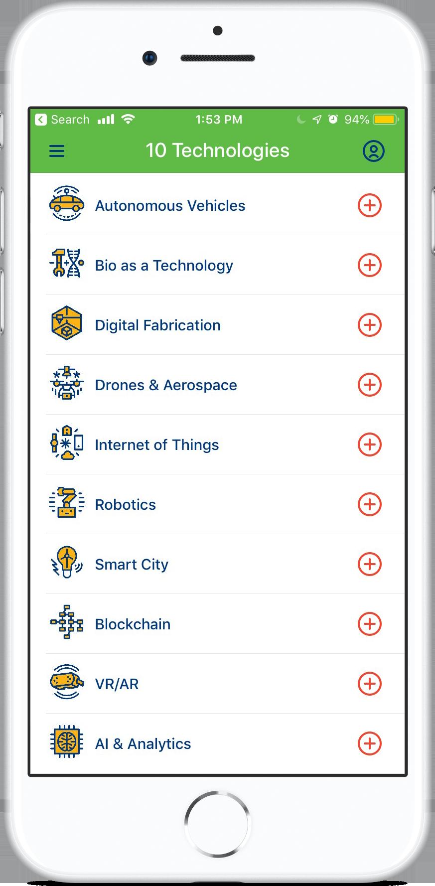 Hack Belgium App - 10 Technologies.png