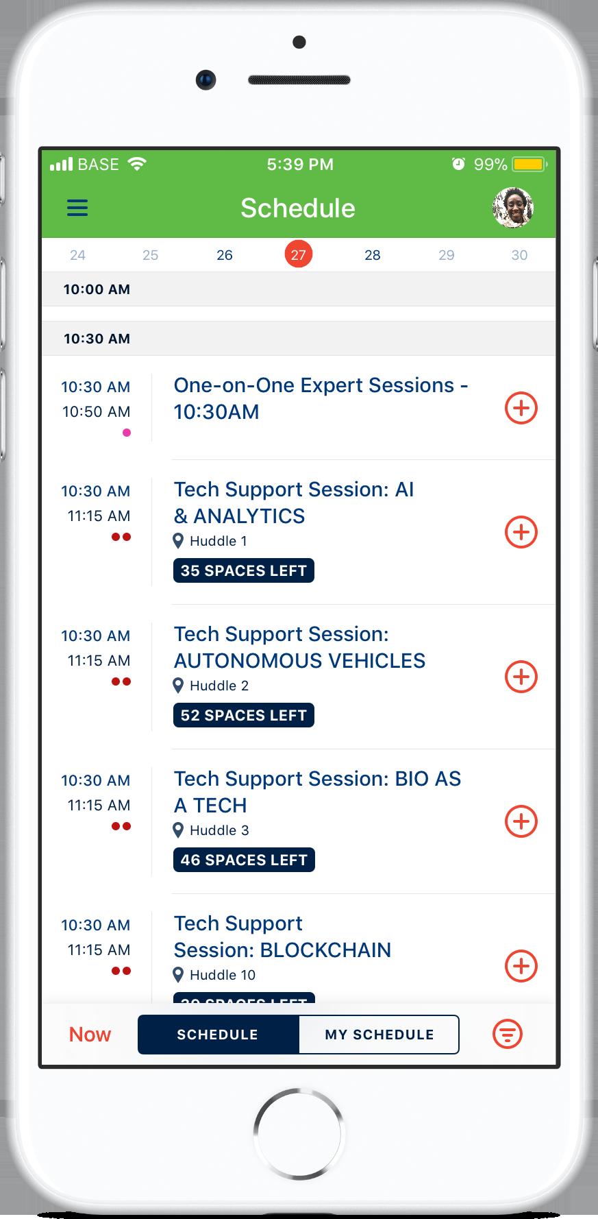 Hack Belgium App - Day 2 Schedule.png
