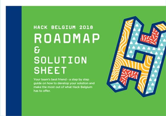 HackBe-bigsheets-TEMPLATE - PG 1 - web.png