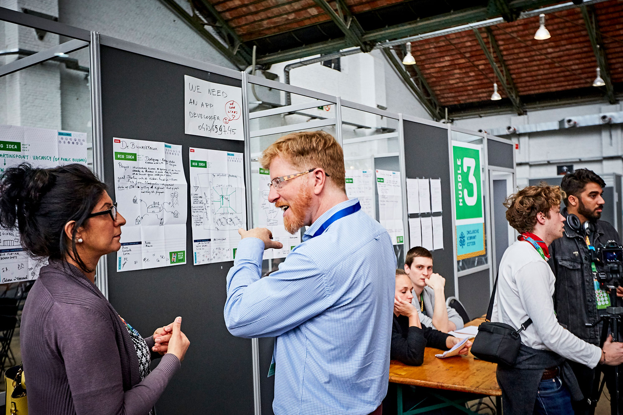 2018-04-26_Hack_Belgium_day_two_093_ideationsessions5.jpg