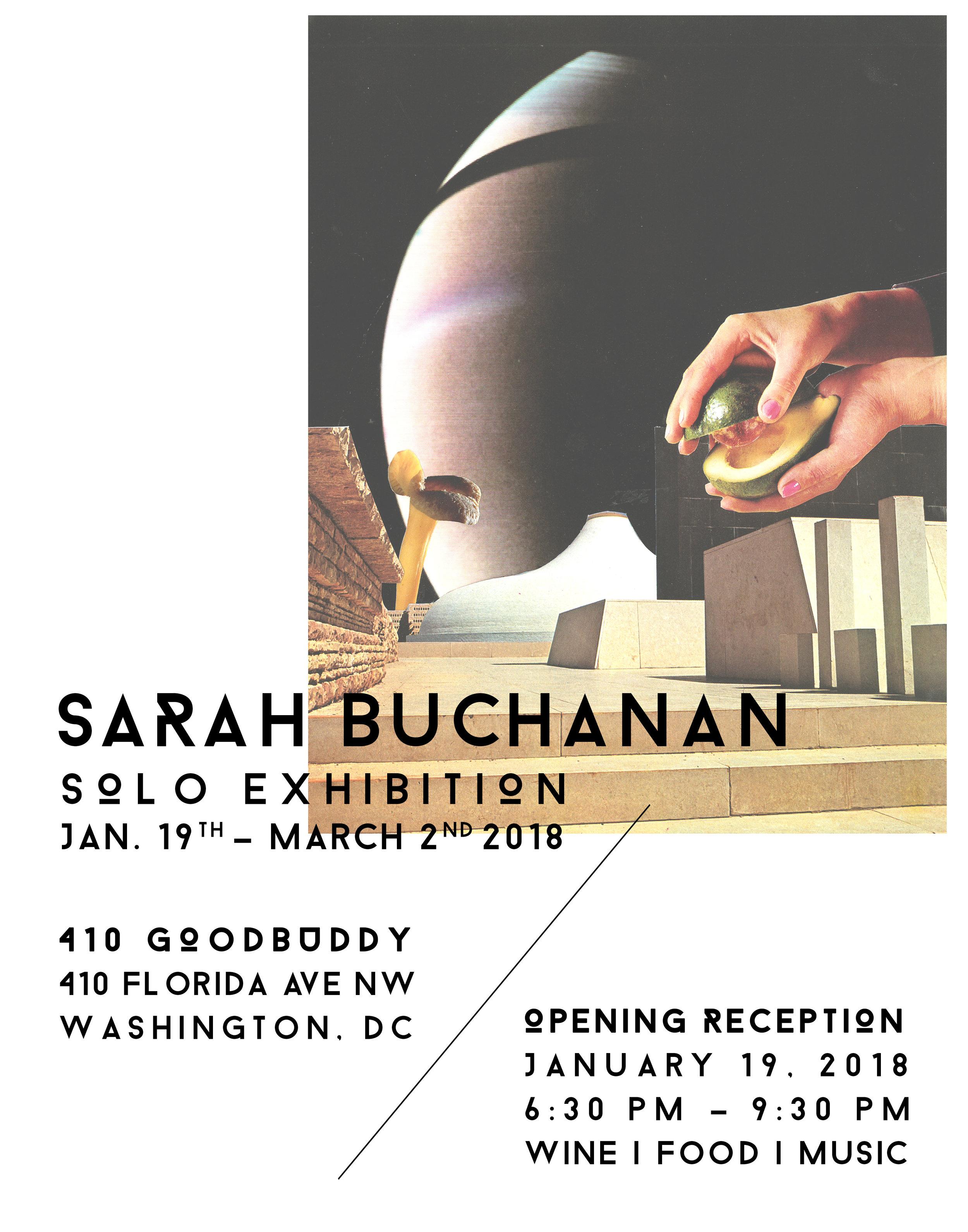 buchanan_exhibition_january.jpg
