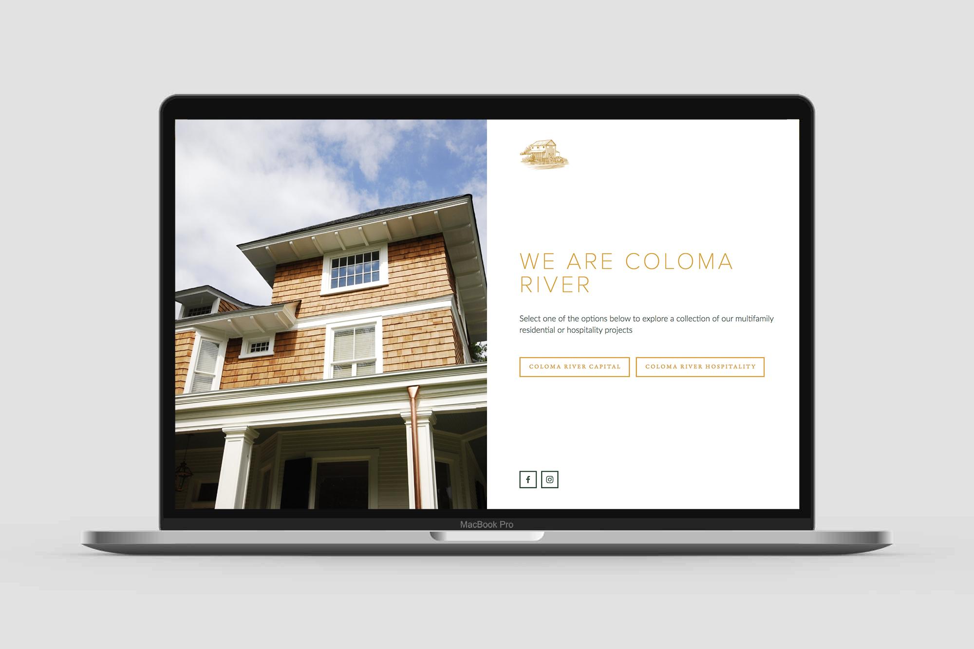 colomariver_website_1.png